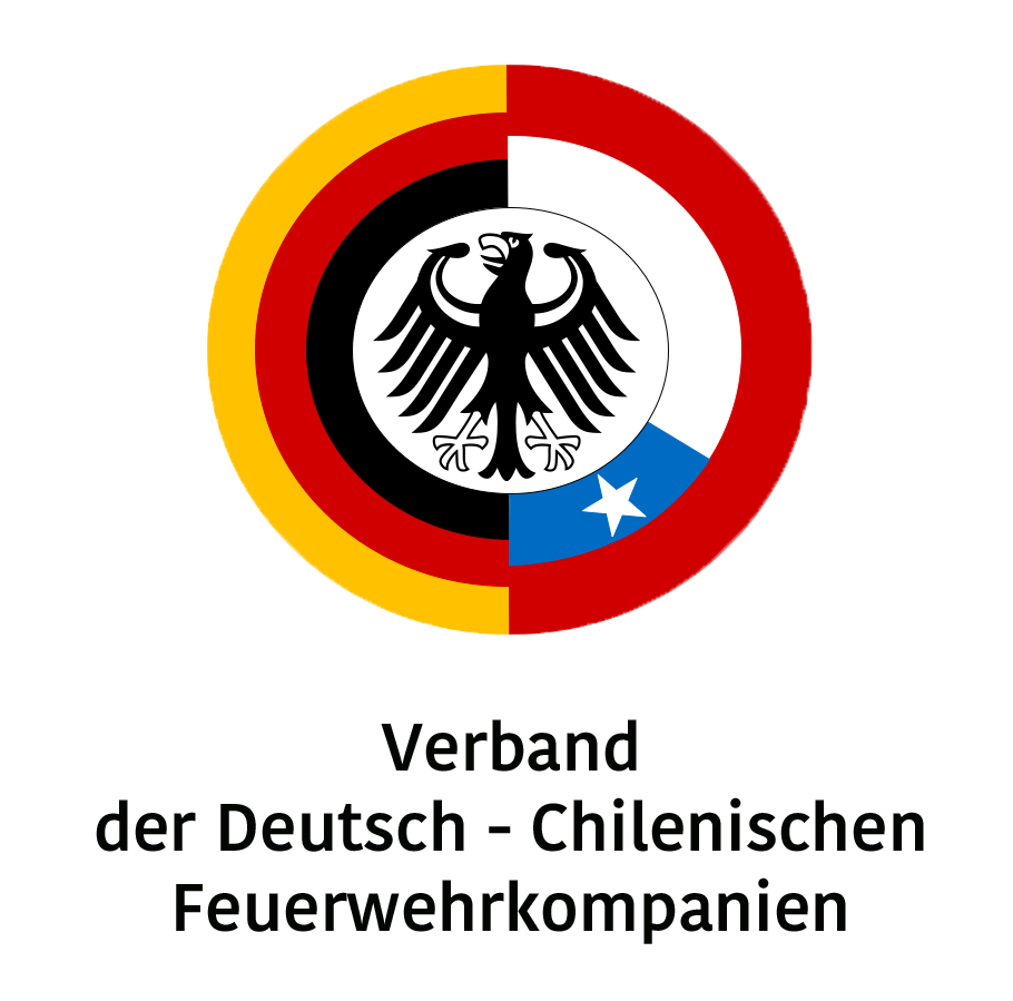 logo diseño3-2